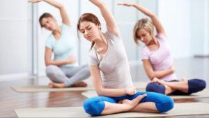 Асаны при месячных Yoga-image8-300x169